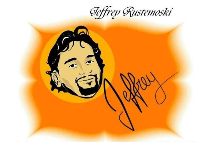 jeffrey rustemski