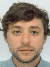 Yan Matusevich