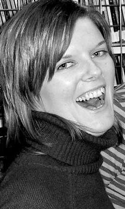 Ines Hartmann