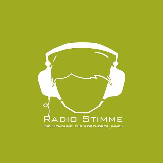 Radio Stimme