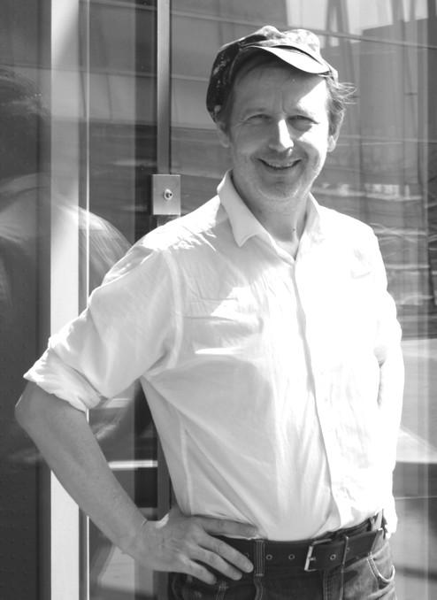 Walter Kreuz