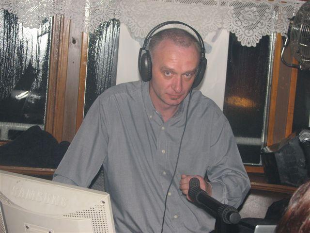 Georg Laciuk
