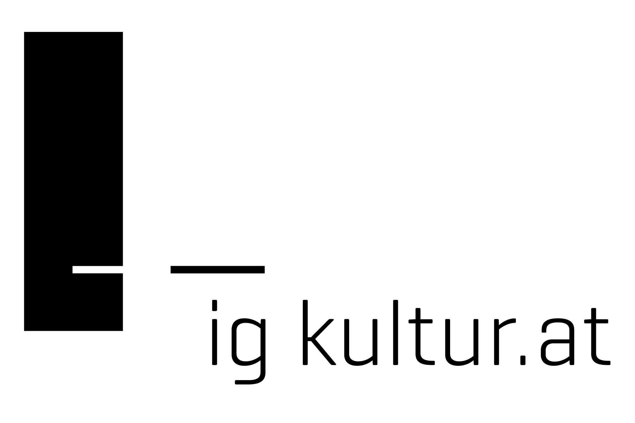 IG Kultur