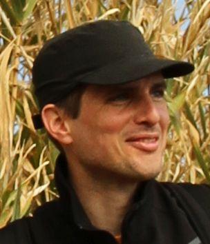 Andreas Pruner